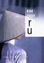 Ru, de Kim Thuy